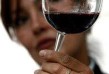 Vino: boom esportazioni Puglia, +21,5%