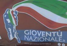 """Andria – """"Essere italiano"""": primo meeting di cultura politica ed economica italiana"""