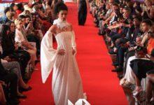 Andria – La stilista Isabella Di Matteo a Parigi: rappresenta l'Italia e conquista la FNC