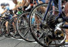 Andria – Avis e Bimbinbici: al via domani la pedalata ecologica in città