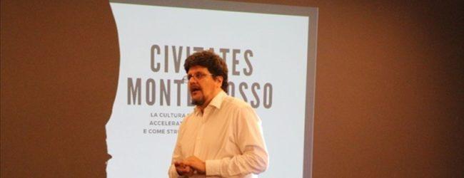 Civitates Montegrosso: per prepararsi al Jazzit Fest