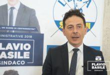 """Lega Salvini Barletta: """"Emergenza sicurezza in città, si convochi consiglio comunale monotematico"""""""
