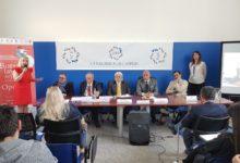 """Barletta – Nasce """"Borsa Lavoro del Food"""", l'iniziativa per agevolare l'incontro tra domanda e offerta di lavoro. FOTO e VIDEO"""
