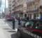 Andria – Carabinieri sequestrano beni per 500 mila euro a trafficante di droga. VIDEO