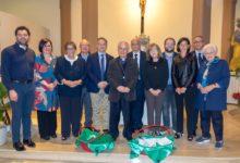 """Progetto """"Contamare"""": cinque associazioni andriesi accoglieranno undici ragazzi bielorussi"""