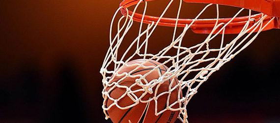 La Asd Margherita Sport e Vita Basket: leadership internazionale sui progetti europei
