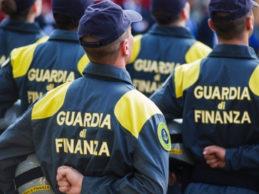 Guardia di Finanza, pubblicato il bando per 380 allievi finanzieri: scadenza domande 15 giugno