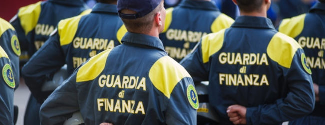 """Guardia di Finanza – Concorso per il reclutamento di 33 allievi finanzieri specializzazione """"tecnico di soccorso alpino (s.a.g.f.)"""""""