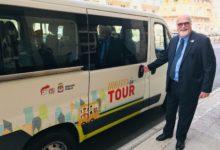 Andria – DIRITTINTOUR: in giro per la Puglia per una città a misura di bambino