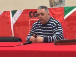 Bat – Rinnovo contratto guardie campestri: trattativa ferma lavoratori in assemblea