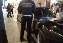 Trani – Movida: costanti servizi di controllo della polizia locale