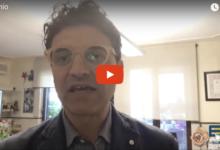 """Andria – Interpellanze PD, Giovanni Vurchio: """"Già evidenti i primi risultati positivi"""". IL VIDEO"""
