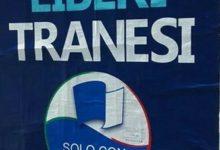 Assemblea costituente della rete civica Solo con Trani