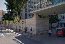 """Andria – Più di tre ore in attesa al Pronto Soccorso solo per l'esito di una TAC: """"Situazione vergognosa!"""". Il curioso episodio accaduto ad un paziente andriese"""