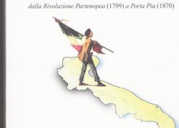 """Barletta – Maggio dei libri: """"Pugliesi per l'Italia unita"""""""
