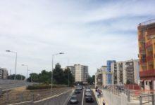"""Barletta – Sottopasso di Via Pertini. Cannito: """"L' obiettivo resta la chiusura del passaggio a livello di via Milano e di via Andria"""""""