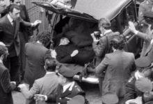 Andria – Aldo Moro: il 9 maggio cerimonia commemorativa a Palazzo di Città