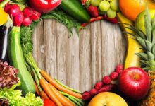 """Andria – """"Scienze dell'alimentazione: valore terapeutico nelle malattie rare a croniche"""""""