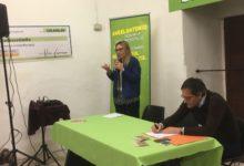 """Bisceglie – Igiene urbana, Angarano: """"il modello di Genova"""". VIDEO"""