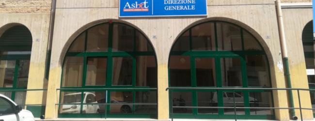 ASL BAT – Incontro con i sindacati: sottoscritto un documento sul piano delle attività