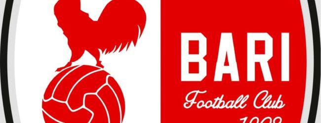 Serie B: 2 punti penalizzazione al Bari calcio