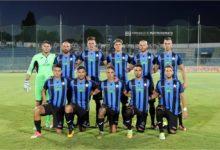 Bisceglie calcio: prospettiva play off per salire in serie B