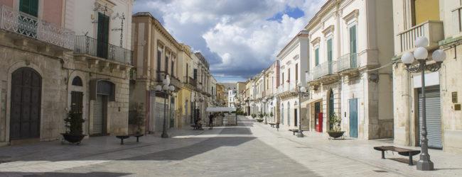 Canosa – Notte dei Musei: l'antico capoluogo di Puglia apre le porte dei propri musei
