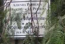 """Barletta – Cosa ne sarà della A.S.P. """"Regina Margherita""""? Quando tornerà ad essere fruibile? Foto"""