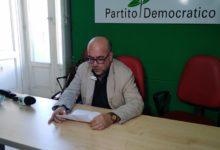 """BAT – Elezioni 2020, Di Fazio: """"Il futuro del PD e del centrosinistra deve voltare pagina"""""""
