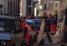 Trani – Sparatoria ferramenta: 5 anni e 4 mesi a Gaetano Caselli