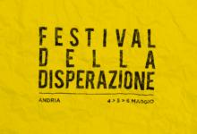 """Andria – Festival della Disperazione: stasera si inizia con """"Fotoromanzo Italiano"""""""
