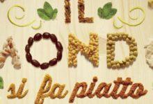 """Andria – """"Il mondo si fa piatto"""" questa sera piccola competizione tra chef"""