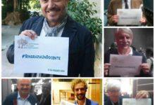 #RingraziaunDocente: La 4° Settimana Italiana dell'Insegnante