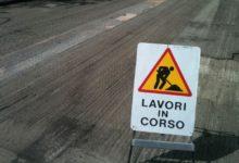 Andria – Via Maraldo: divieto di fermata e sosta sino al 9 maggio