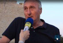 Barletta – Il M5S perde Filannino dal proprio gruppo consiliare