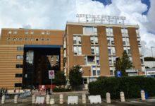 Bari – Festa della mamma: gli eventi all'Ospedale Pediatrico Giovanni XIII per i bimbi degenti