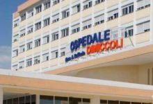Barletta – ASL BT, parcheggio ospedale:  al via domani i lavori