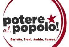 A Barletta, Andria, Trani e Canosa suolo pubblico solo agli esercizi che non sfruttano i lavoratori