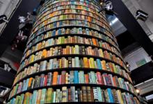 Torino – La Puglia inaugura il Salone internazionale del Libro