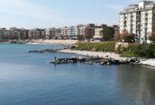 Trani – Comitato Bene Comune: allarme mare inquinato, servono controlli costanti