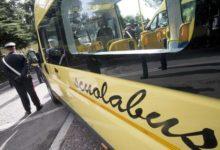 Puglia – Mette in salvo i bimbi dello scuolabus, poi muore