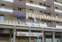 Regione Puglia – Arriva bando da 20 milioni per attività imprenditoriali sociali