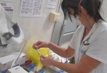 Bari – Sanità: nuovo centro di senologia