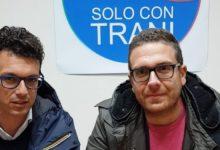 Solo con Trani: Amet nomina commissione esterna con condanna