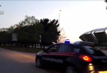 Bari- Prostituzione minorile allo Stadio San Nicola. Arrestati tre incensurati VIDEO