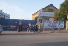 """Barletta – Vertenza Timac, venerdì 20 luglio un incontro in Procura. Cannito: """"Stiamo vagliando ogni possibile soluzione a tutela dei 51 lavoratori"""""""