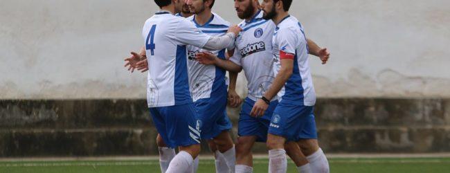 Bisceglie – Unione Calcio: scatta l'ora dei playout a Barletta
