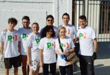 """Andria – PD: """"Un passo avanti importante per la raccolta rifiuti nel centro storico"""""""