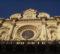 La Puglia protagonista nella valorizzazione dei beni ecclesiastici: più della metà dei fondi stanziati sono pugliesi