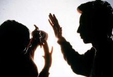 """Barletta- Appuntamento con la conferenza """"Generi oltre il genere- Dalla violenza alla discriminazione"""""""